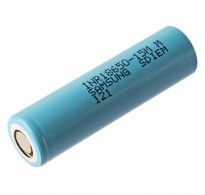 Samsung INR 18650 15M 1500mAh 3,7V για εργαλεία