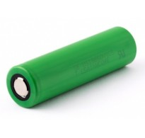 Sony 18650 Li-ion 2600 mAh US18650VTC5