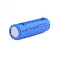 Επαναφορτιζόμενη μπαταρία μεγέθους ΑΑ 1000mAh 14500 3.7v Battery OEM 1000
