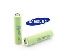Samsung INR 18650 15L 1500mAh 3,7V 15A (Για εργαλεία)
