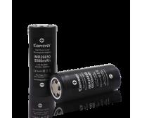 Keeppower IMR26650 - 5500mAh, 15A, 3,6V - 3,7V Li-Ion TEM 1