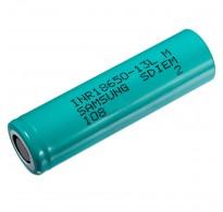 Samsung INR18650-13L 1250mAh - 15A  (Για εργαλεία)