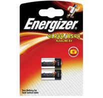 Energizer 4LR44 6V A544 ΤΕΜ 2