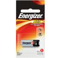 Energizer 23Α 12V / Ε23Α Alkaline