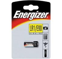 Energizer LR1 / Lady / N /4001/ E90 / 1.5V