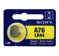 Sony LR44 / A76 / AG13 1.5V