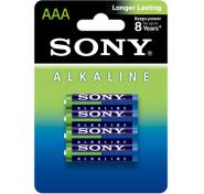 Sony Eco  AAA / LR03