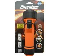 Αντιεκρηκτικός φακός Energizer 2 * D 60 LUM