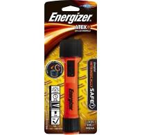Αντιεκρηκτικός φακός Energizer  2 * AA 65 LUM