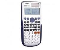 Επιστημονική αριθμομηχανή Casio FX-991ES Plus