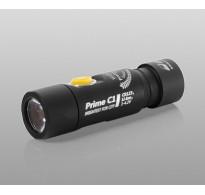 Armytek Prime C1 Magnet USB + 18350 800 Lum