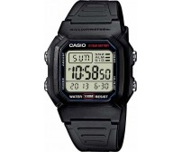 Casio Collection W-800H-1AV