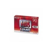 Sony Κασέτα Βιντεοκάμερας Hi8 90min συμβατές και με Digital8