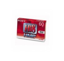 Sony Κασέτα Βιντεοκάμερας Hi8 60min