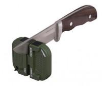 Ακονιστήρι Μαχαιριών DORR XS-2
