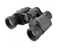 Dörr Alpina Pro 8x40 GA black