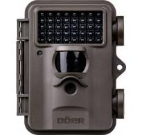 Κάμερα υπαίθριας παρατήρησης με αισθητήρα κίνησης Dörr Foto SNAPSHOT LIMITED 5.0S