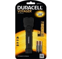 Duracell Voyager OPTI-1