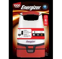 ENERGIZER® USB LANTERN USB 360° ΑΝΘΕΚΤΙΚΟ ΣΤΟ ΝΕΡΟ