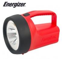 ENERGIZER LED ΛΕΙΤ ΜΕ  2 X D LR20  'H 4 X D LR20 ΜΠΑΤΑΡΙΕΣ