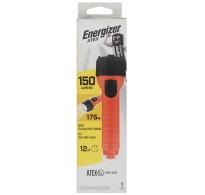Αντιεκρηκτικός φακός Energizer  2 * AA 150 LUM