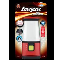 Energizer Lantern 360° Αδιάβροχο