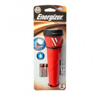 Energizer φακός LED αδιάβροχος υποβρύχιος 1μ - επιπλέει-