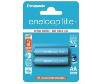Panasonic Eneloop Lite R6 / AA 950mAh TEM2
