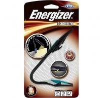 Energizer Φακός Booklite με Μπαταρίες 2*CR2032
