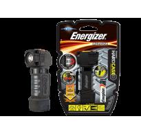 Energizer Αδιαβροχος Φακος Multi-use 75Lum
