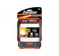 Energizer ® Φανάρι Κατασκήνωσης αδιάβροχο .