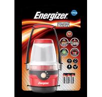 Energizer ® Φανάρι Κατασκήνωσης αδιάβροχο έως 1μ.