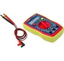 Πολύμετρο ψηφιακό VELAMP DMT700
