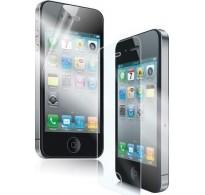 Μεμβράνη προστασίας για iphone 4/4s A160