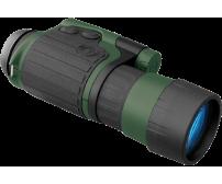 NIGHT VISION YUKON Spartan 4x50