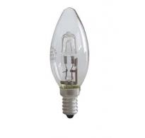 Eurolamp 147-88350 Λάμπα Αλογόνου ECO 30% Μινιον 28W E14