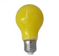 Λαμπα Εντομων 60w E27 240v Eurolamp 147-88038