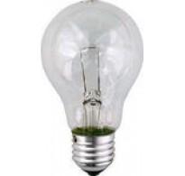 Eurolamp 147-88130 Λάμπα 12V 40W E27