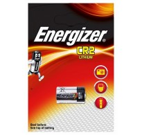 ENERGIZER CR2 PHOTO LITHIUM