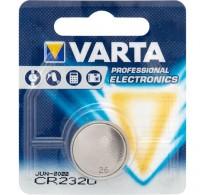 Varta CR2320 3V