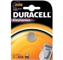 Duracell CR2016 3V