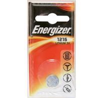 Energizer CR1216 3V