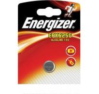 Energizer EPX625G LR9 625U 1TEM