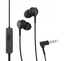 Maxell Ακουστικά με μικρόφωνο