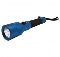 MAXELL AA UV LED