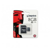 Kingston SDC4 8GB