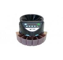 Καταμετρητής Κερμάτων - Cash Tester CC 601