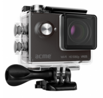Action Camera Acme VR05 Full HD
