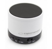 Esperanza bluetooth speaker RITMO EP115W