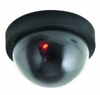 Ψεύτικη κάμερα.TELEFIN2 - MINIDOME.Velamp